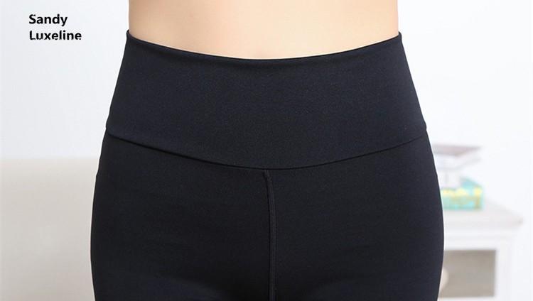 pants women02