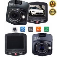 2017 Car DVR Camera Newest Mini GT300 Dashcam 1080P Full HD Video Registrator Parking Recorder G