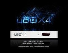 Ubox 4 ubox4 ТВ коробка для зарубежных Китайский IP ТВ коробка с Бесплатная Live Каналы с пальцами spinner