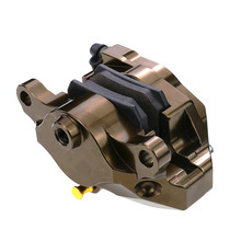 Motorcycles Brake Caliper With Pads