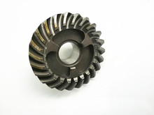 REVERSE BEVEL GEAR 346-64030-1 0 fit for Tohatsu Nissan 25HP 30HP Motor engranaje 346-64030-0