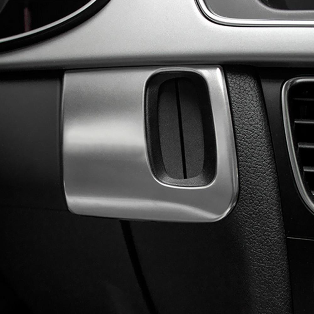 10x vw 8e0-868-24 AUDI a4 /& s4 avant panneau de porte Clip de fixation