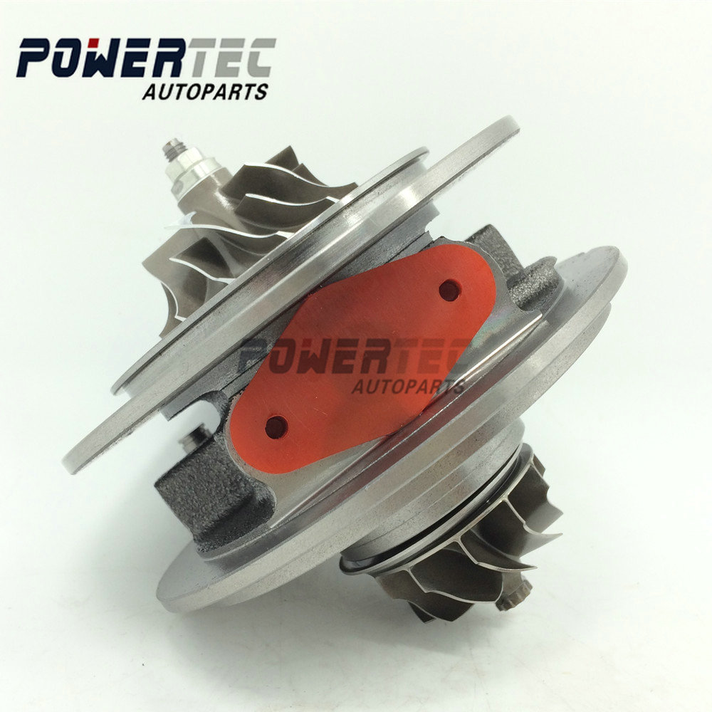 TF035 49135-05610 / 49135-05620  11657795499  11654716166 For BMW 320 D (E90 / E91) Turbocharger Cartridge CHRA