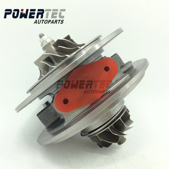 TF035 49135-05610/49135-05620 11657795499 11654716166 per BMW 320 d (E90/E91) Turbocompressore cartuccia CHRA