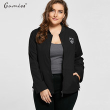 85e92b71d615 Gamiss Winter Jacket-Kaufen billigGamiss Winter Jacket Partien aus ...