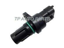 Sensor de Posição da árvore de cames Para Toyo-ta OEM 90919-W5003 90919W5003