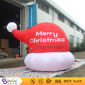 Bingo Toys Giant Inflatable christmas Hat for Outdoor advertising