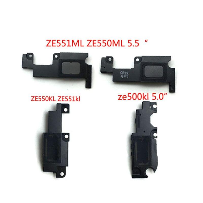 For Asus Zenfone 2 Ze500kl Speaker Z00ED 5.0'' Loud Speaker Buzzer Ringer For Zenfone 2 ZE551ML ZE550ML ZE550KL ZE551kl 5.5