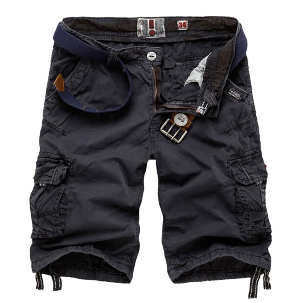 Online Get Cheap Khaki Work Shorts -Aliexpress.com   Alibaba Group