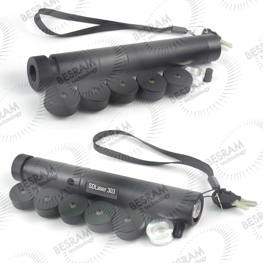 Case/Housing/Host for 5 in 1 Laser Pointer/Torch GD-303 Type with 5 Star Caps social housing in glasgow volume 2