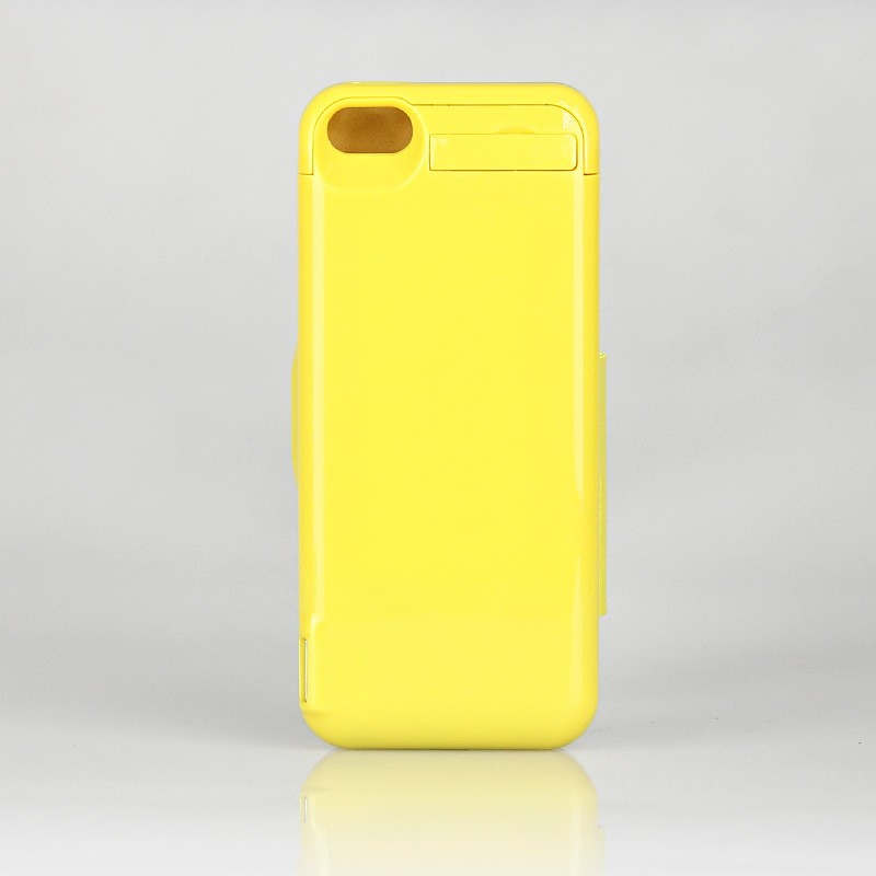 4200mah iphone5 5c 5s battery case (63)