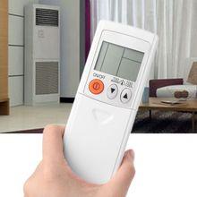 Smart Air Conditioner Conditioning Remote Control Controller Replacement for Mitsubishi KM05E KD05D KM09A KM09D KM09E KM09G