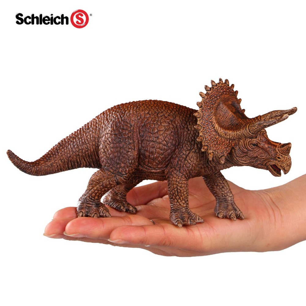 Jurassic Dinosaur Mini figures works Kids Toy for Collection Chilantaisaurus