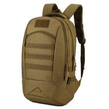 Protector Plus Brand New Men s Backpack Bag Schoolbag Free shipping Trekking Rucksack Survival Carry Bag
