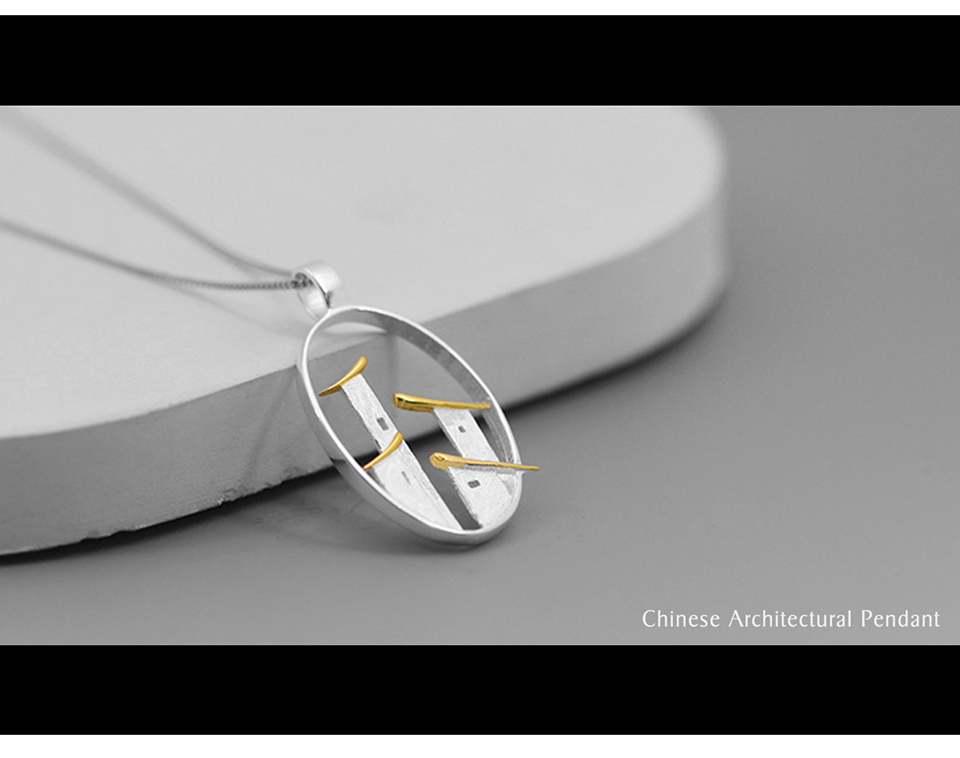 LFJE0156-Chinese-Architectural-Pendant_02