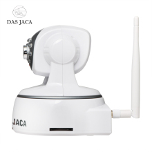 Das Jaca 2mp wireless ip camera ptz dome 1080p surveillance camera wifi baby monitor onvif home cctv security video camera alarm