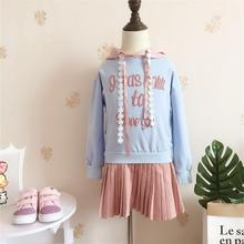Casual Spring Dress for Girls