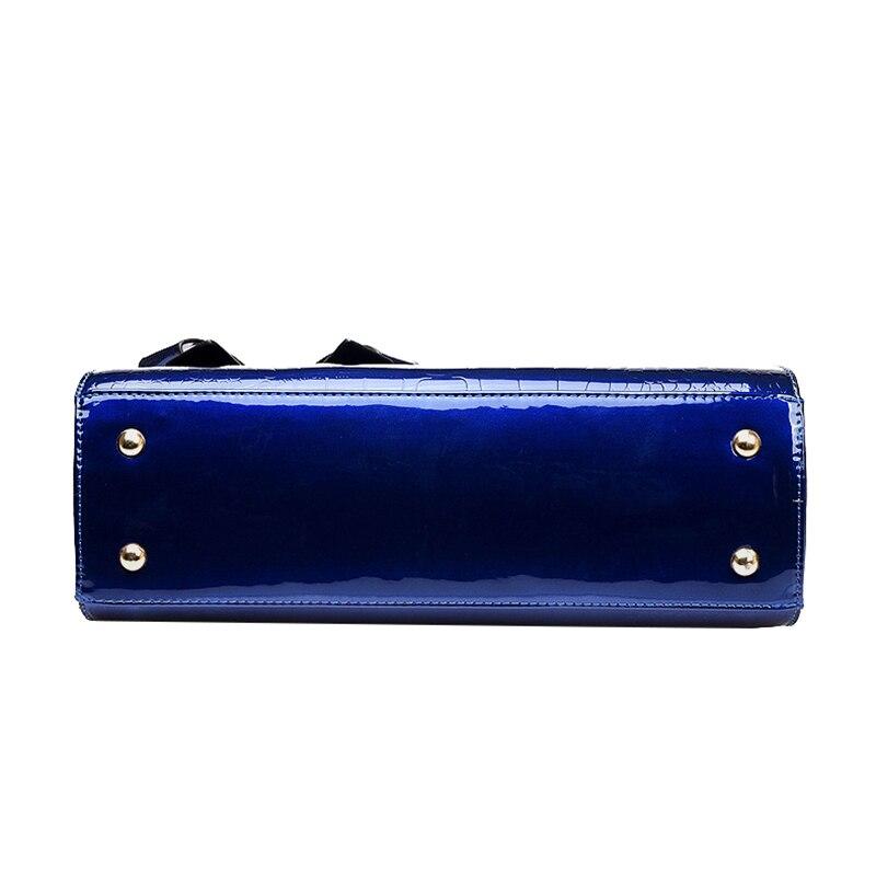manxisi marca mulheres top-handle sacolas Designer Handbags High Quality : Bolsa Feminina