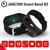 Jakcom B3 Smart Band Hot sale in Smart Watches as baby watch mi 8 smart watch baby