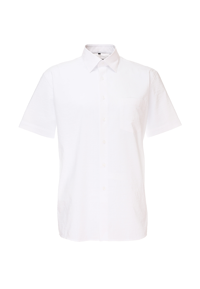 Shirt men's short sleeve GREG Gb111/309/320/Z White polyester summer breathable cycling jerseys pro team italia short sleeve bike clothing mtb ropa ciclismo bicycle maillot gel pad