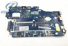 Laptop Motherboard NB.MFM11.00A NBMFM1100A For Acer E1-532 E1-532P Motherboard V5WE2 LA-9532P DDR3L SR1E3 CPU 100% Test ok