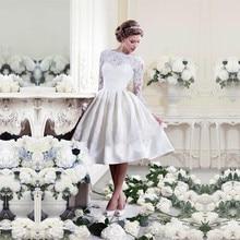 High Quality Bride Slash-Buy Cheap Bride Slash lots from High ... 04040bdaabc3