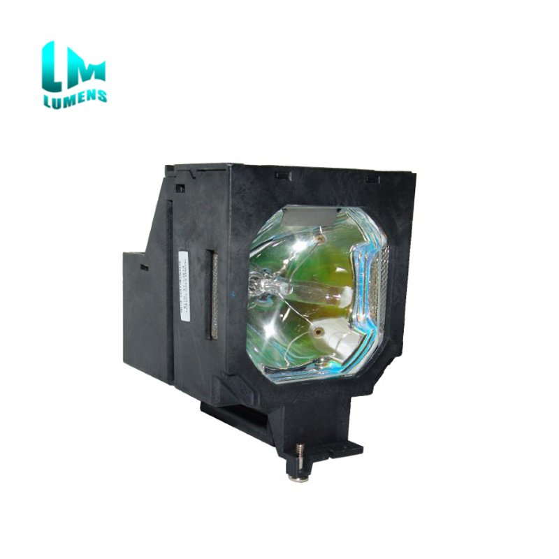 LMP147  180 days warranty  projector lamp Compatible bulb with housing for SANYO PLC-HF15000L EIKI LC-HDT2000/XT6 lamp housing for eiki eip1000t projector dlp lcd bulb