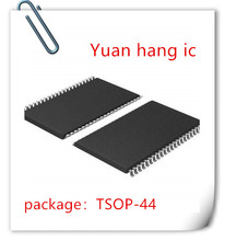 IC 10PCS NEW CY62126EV30LL-45ZSXI CY62126EV30LL 45ZSXI CY62126EV30LL TSOP-44  IC