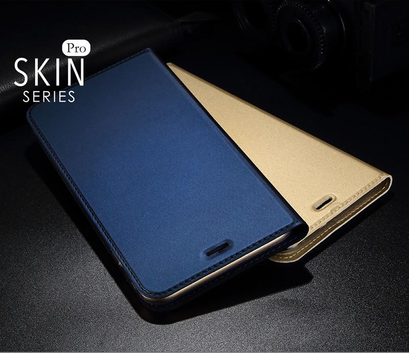 iphone-7-plus_16