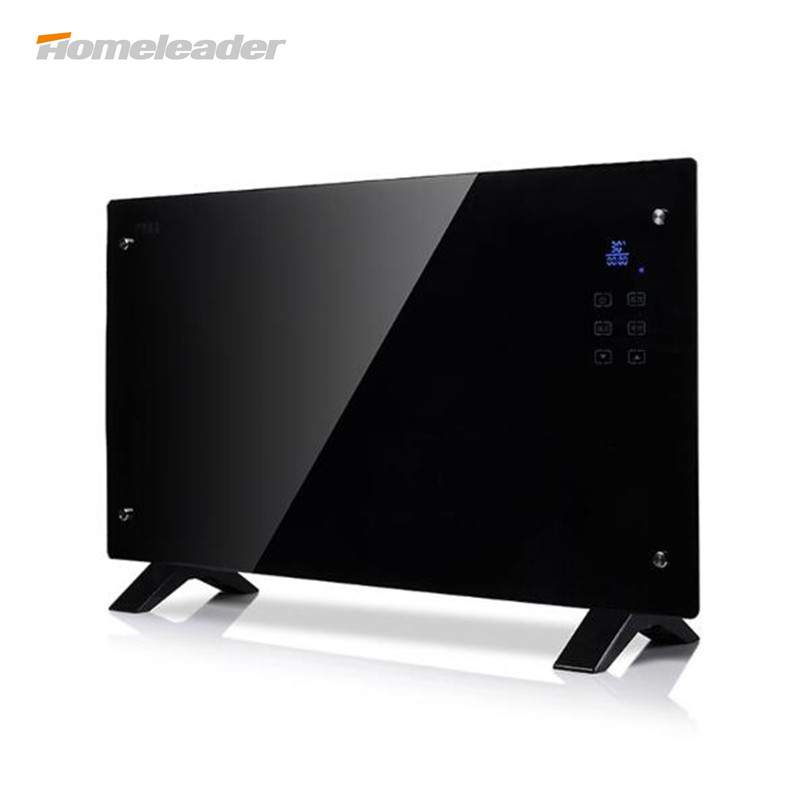 Homeleader Convector Infrared Heater Fres