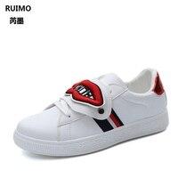 Ruimo Running Shoes Sneakers Women S Tennis Shoes Zapatillas Hombre Deportiva Student Shoes Zapatillas Sneakers Men