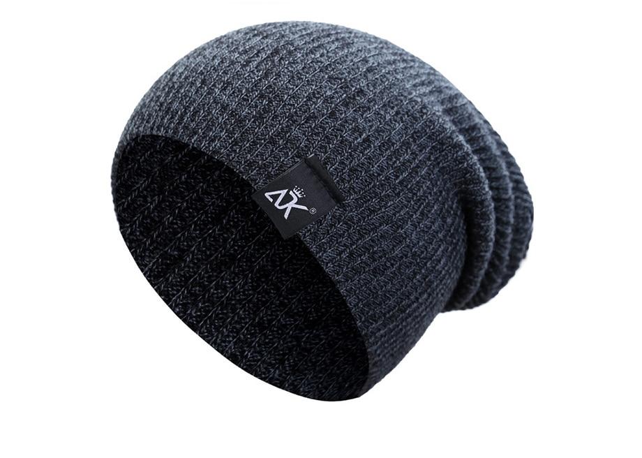 CAP618-ADK_10