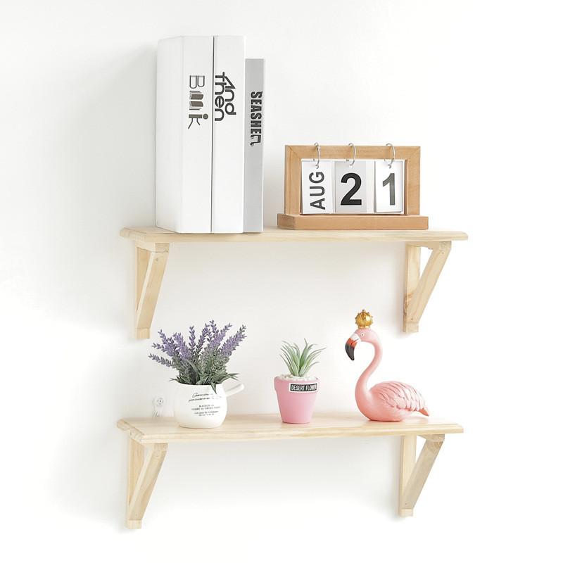 Wall Hanging Book Magazine Figurines