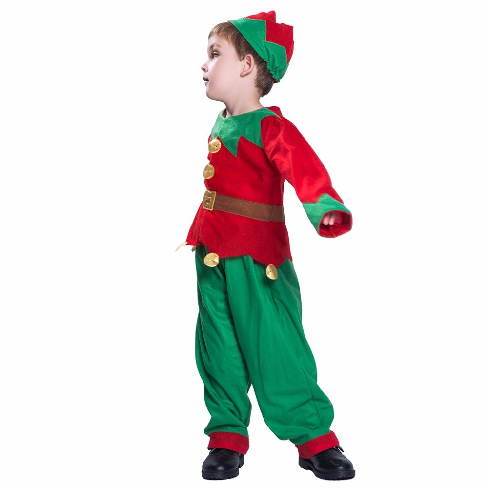 buy eraspooky toddler christmas costume for kids jpg 1000x1000 boys christmas suits
