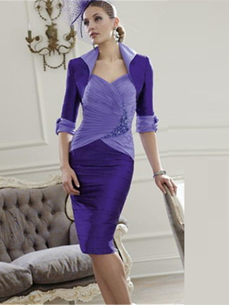mother of the bride suit dresses page 15 - hugo-boss