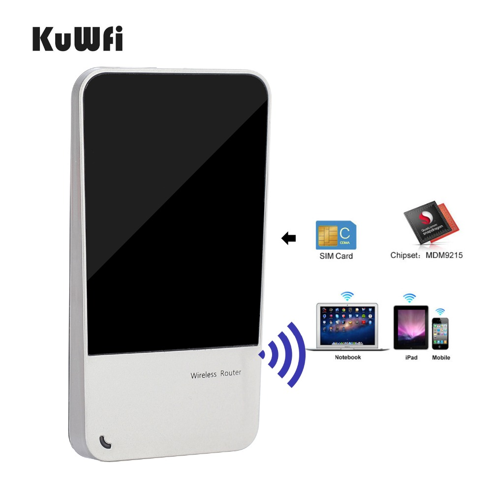 How to connect wifi router to tablet image collections wiring how to connect tablet to wireless router gallery wiring table how to connect a samsung tablet greentooth Gallery