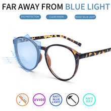 Vazão Nerd de Óculos Homens Mulheres Óculos de Computador Anti Radiação de Luz  Azul Pontos para o Trabalho Do Computador de Jogo. 9722015e8c