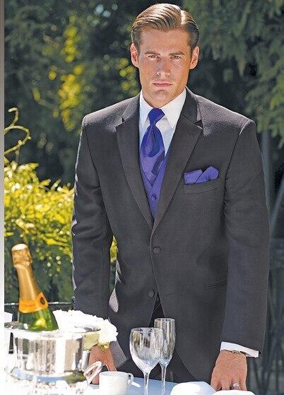 china man wedding suit blazers 2015 m 0428 black men suite blazer