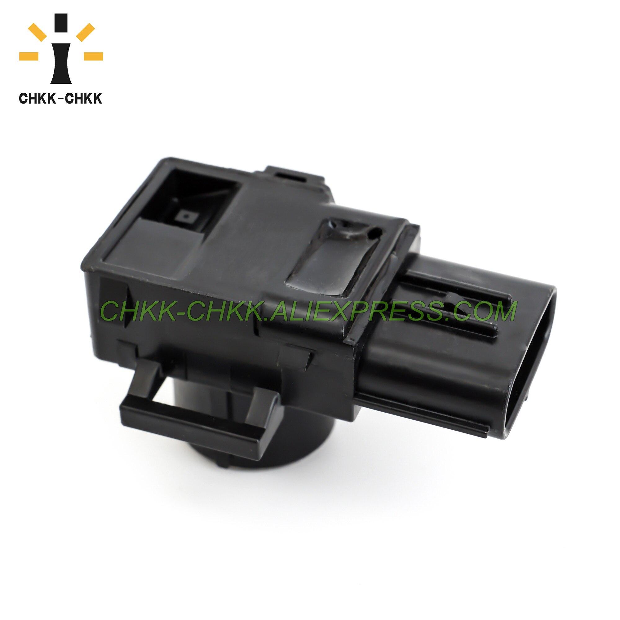 CHKK-CHKK PDC Parksensor Parking Sensor 89341-30060-B0 For TOYOTA MARK X REIZ MAJESTA 8934130060B0