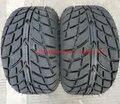 Klung pneu Atv, veículo todo o terreno em pneu de estrada, 25x8-12 para go kart, quad, buggy, veículos offroad