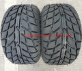klung Atv tyre, all terrain vehicle on road  tyre , 25x8-12  for go kart ,quad  ,buggy,offroad vehicle