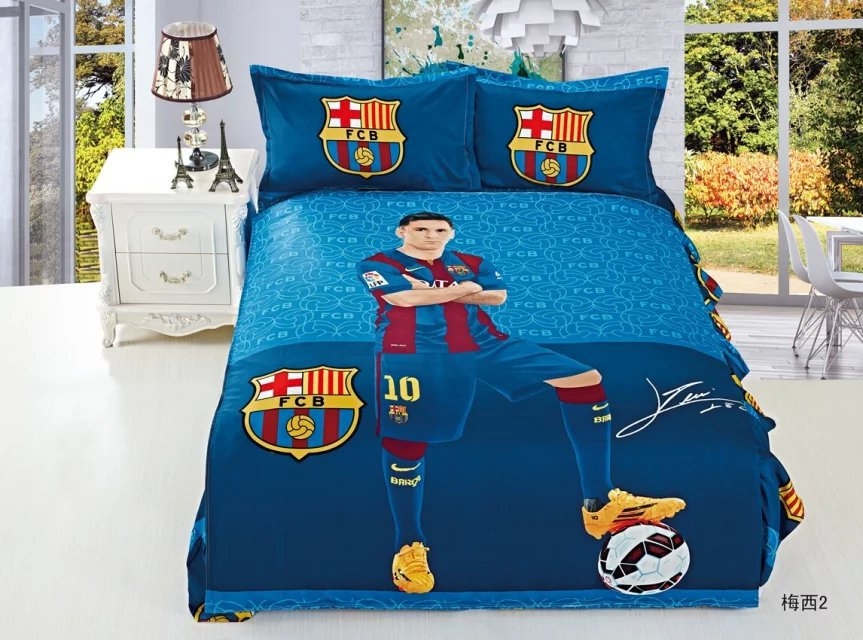 compare prices on barcelona boy online shopping buy low