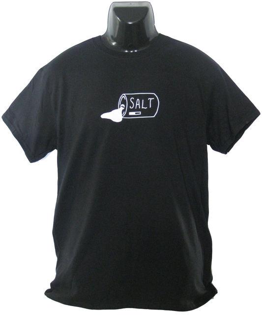 9aa98e50 NEW SALT Internet Meme Gamer Inspired T Shirt Top MensSTEAM Funny New T  Shirts Funny Tops