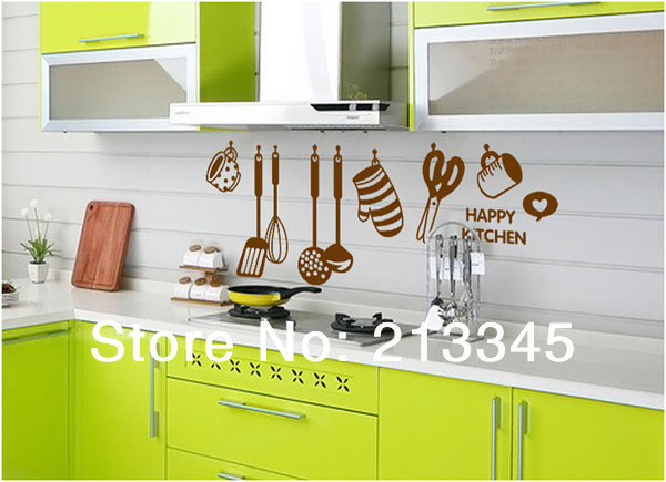 Kitchen Tiles Stickers compare prices on tile stickers kitchen- online shopping/buy low