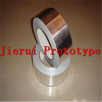 Custom Rubber Mold And Rubber Part Supplier