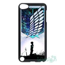 Fit for iPhone 4 4s 5 5s 5c se 6 6s 7 plus ipod touch 4