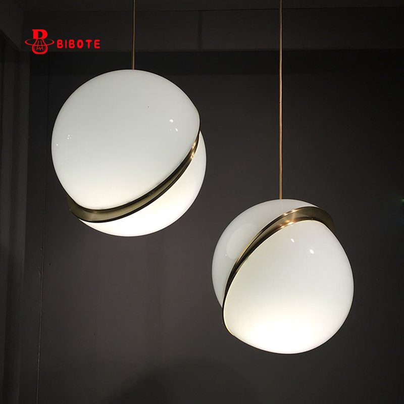 Lights & Lighting Candid Led Modern Chandelier Lighting Novelty Lustre Lamparas Colgantes Lamp For Bedroom Living Room Luminaria Indoor Light Chandeliers Ceiling Lights & Fans