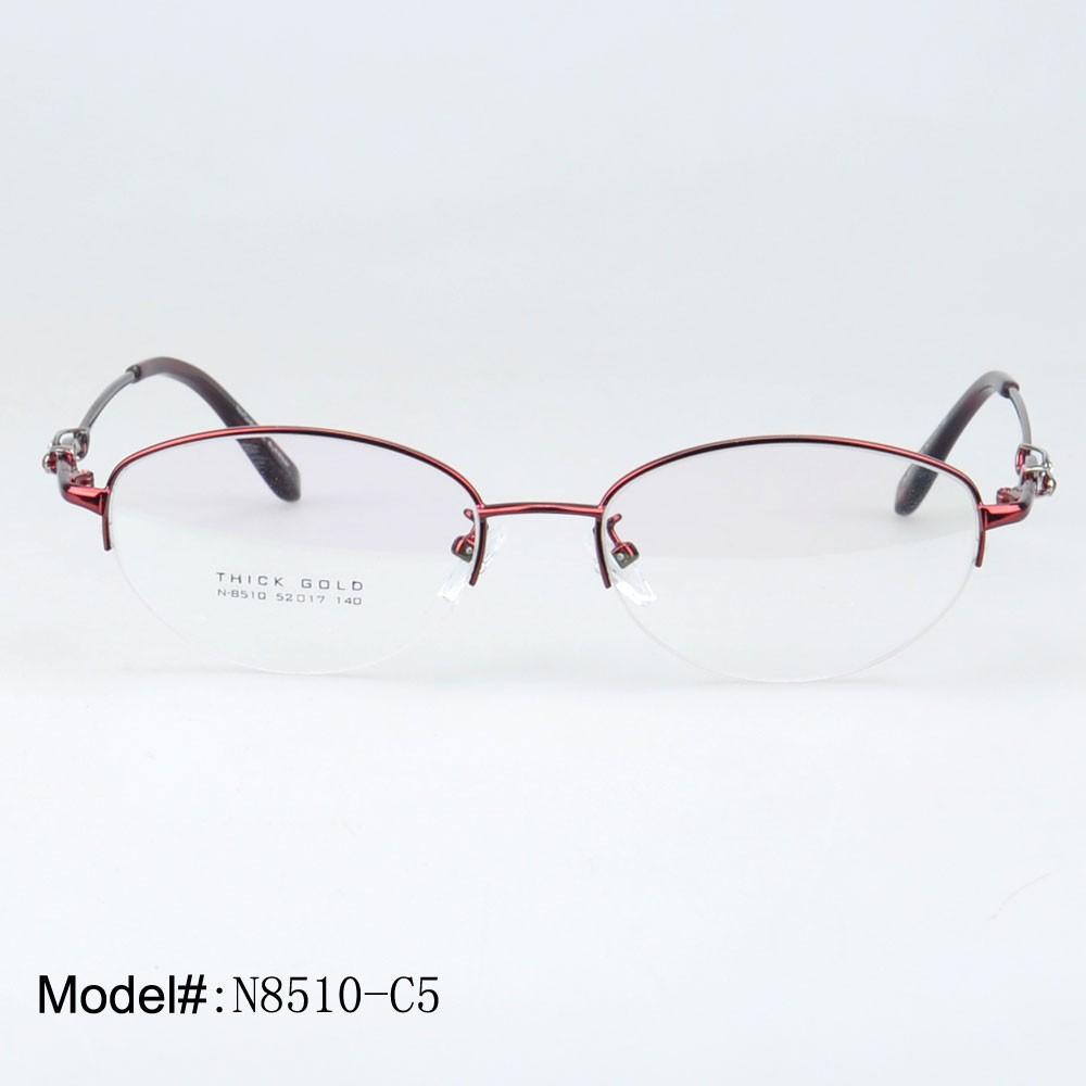 N8510-C5-FRONT