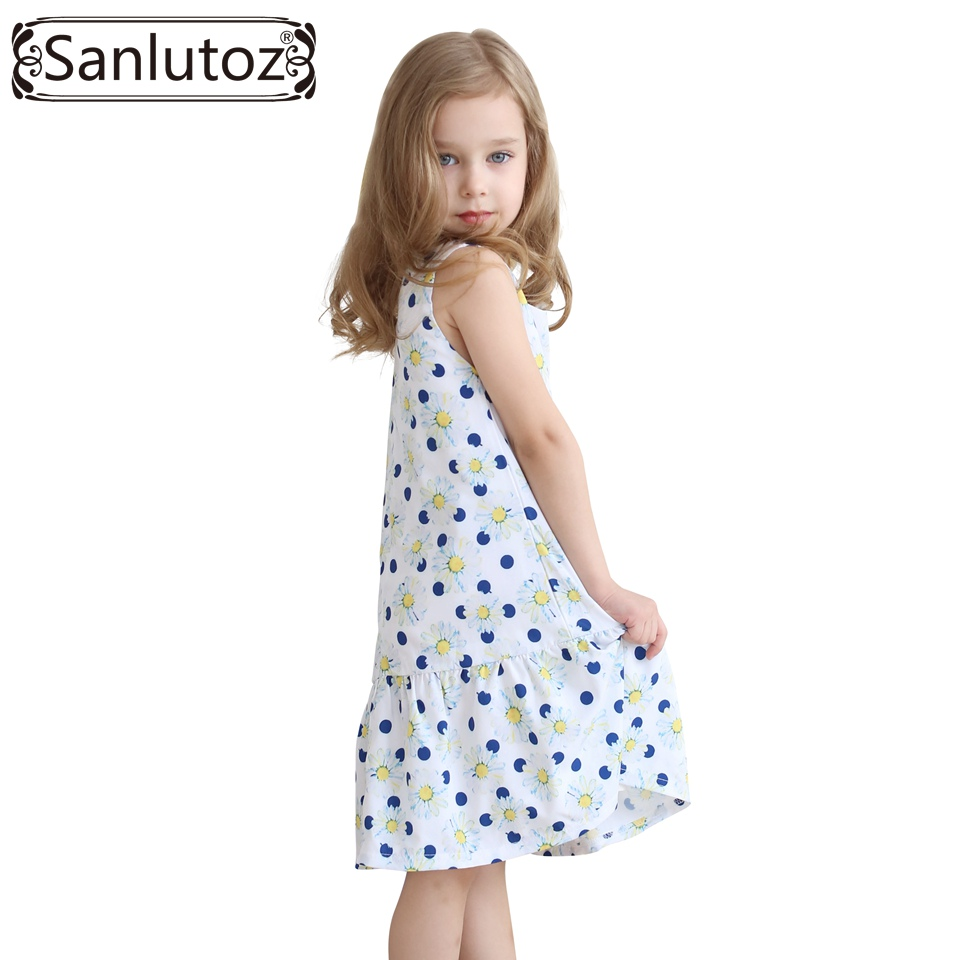 Cute Kids Clothes & Shoes Online, Personalized from FabKidsBOGO Outfits · BOGO Shoes · Summer Styles · Free ShippingStyles: Kid Outfits, Kid Shoes, Boy Clothes, Girl Clothes, Dresses, Shorts, Shirts.