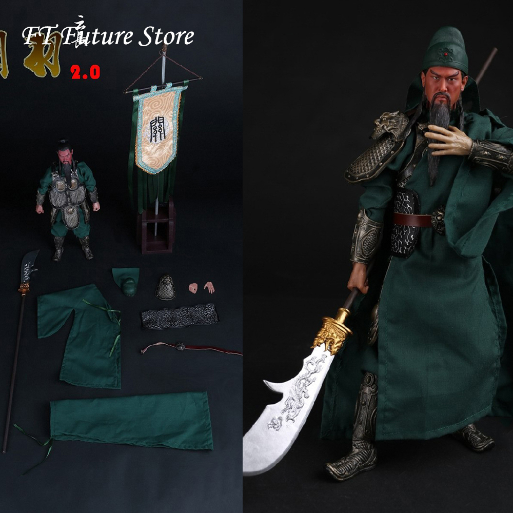 1//6 SPECIAL-FIGURES SF-002 Life of Ice Action Figure Model Collection Male Toys